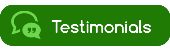 Possum Removal Melbourne Testimonials - Possum Catcher